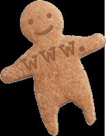 cookie_internet